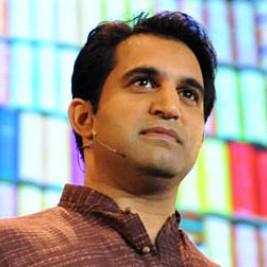 Dr. Asher Hasan